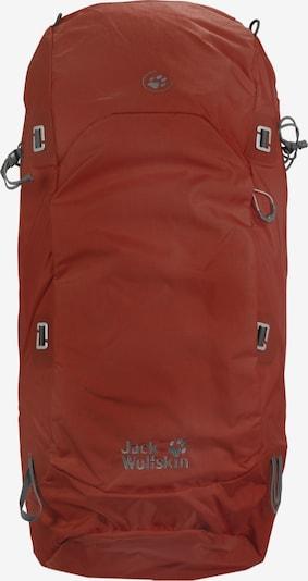 JACK WOLFSKIN Daypacks & Bags EDS Dynamic Pro 38 Pack Rucksack 70 cm in braun / rostrot, Produktansicht