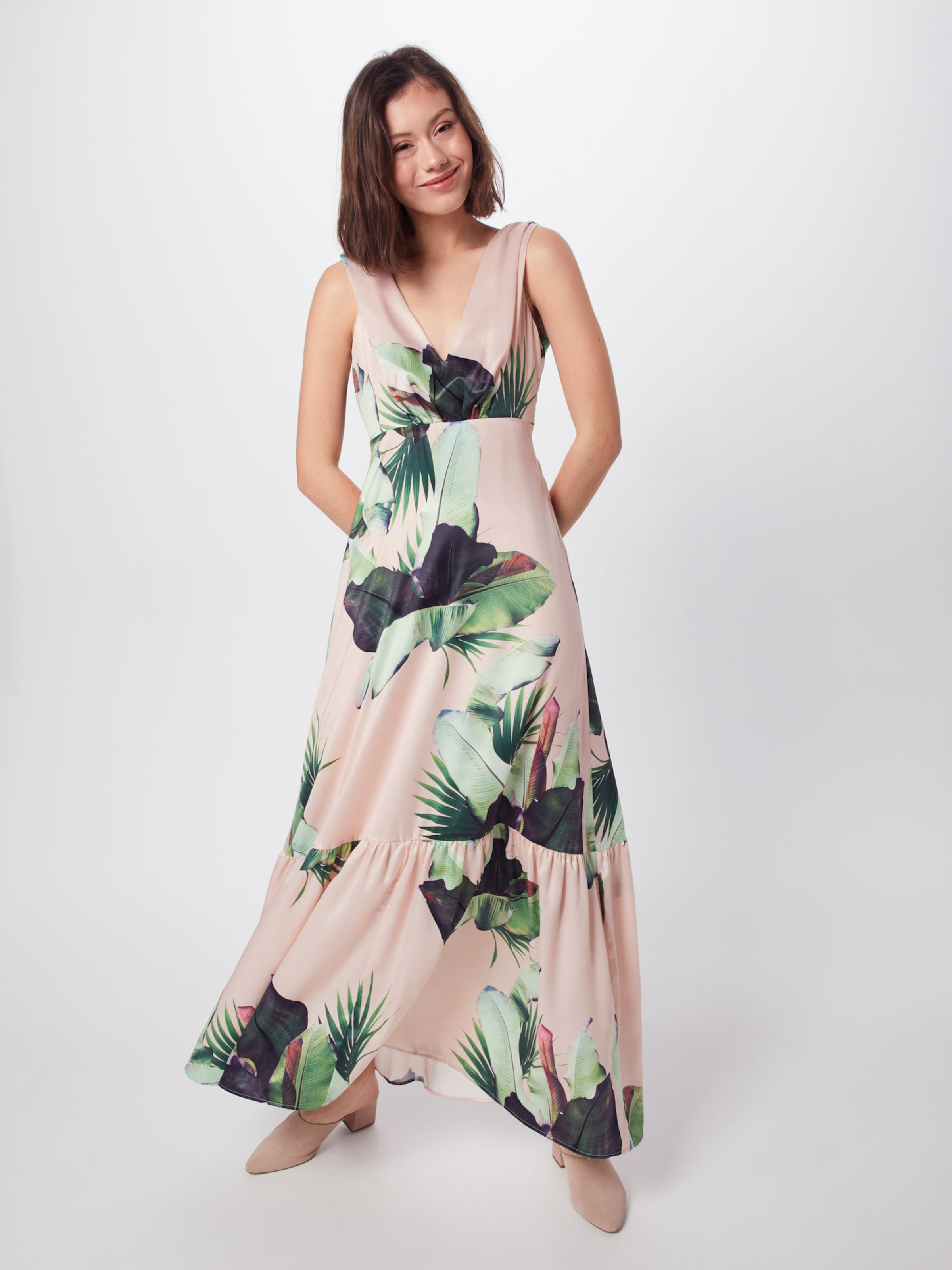 Kleid In Guess Kleid MischfarbenRosa Guess 'pandora' Guess In 'pandora' MischfarbenRosa BdCrxWoe