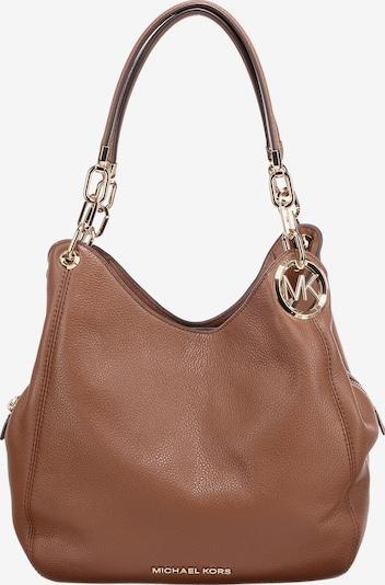Michael Kors Handtasche in braun, Produktansicht