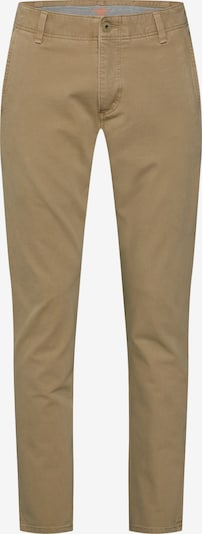 Pantaloni 'SMART 360 FLEX ALPHA SLIM (TAPERED)' Dockers pe bej, Vizualizare produs