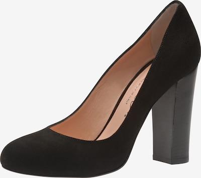 EVITA Damen Pumps in schwarz, Produktansicht