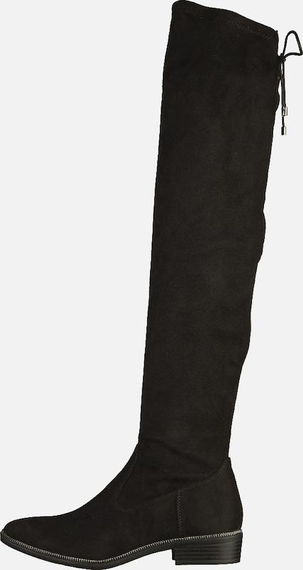 TAMARIS Overkneestiefel Günstige und langlebige Schuhe