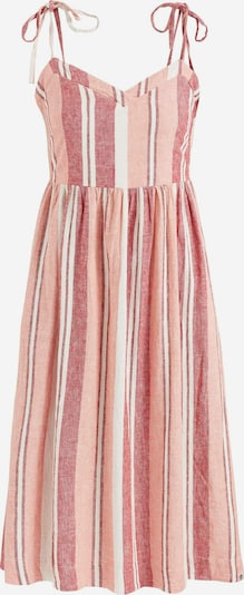 khujo Zomerjurk ' LUBA ' in de kleur Pink, Productweergave
