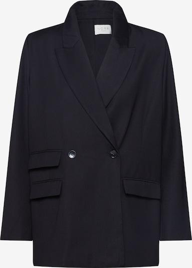 NORR Blazer 'Tessa' in schwarz, Produktansicht