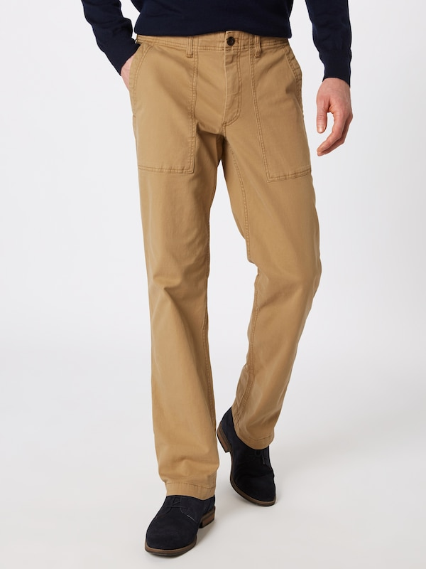 Gap Beige In Gap Beige Broek Broek In Beige Gap Broek Gap In Broek cARjLS354q