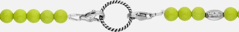 ESPRIT Halskette 'EENL10349I420'