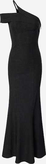 Chi Chi London Večerna obleka | črna barva, Prikaz izdelka