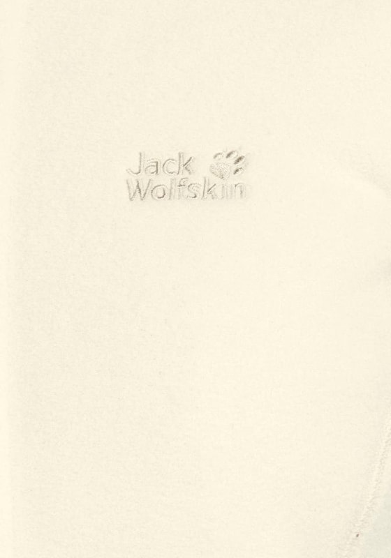 Jack Wolfskin Fleecejacke Moonrise
