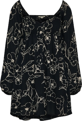 BILLABONG Kleid 'FLOWER DANCE'