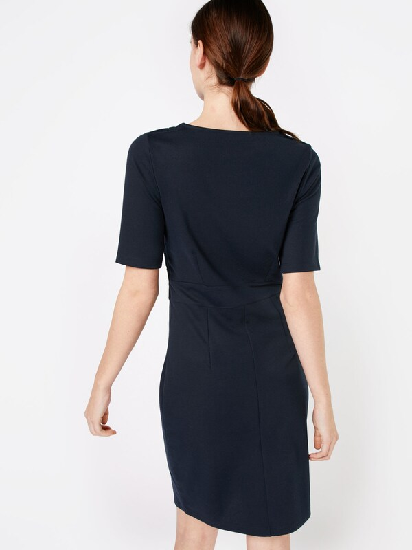 Soyaconcept Dress Solid