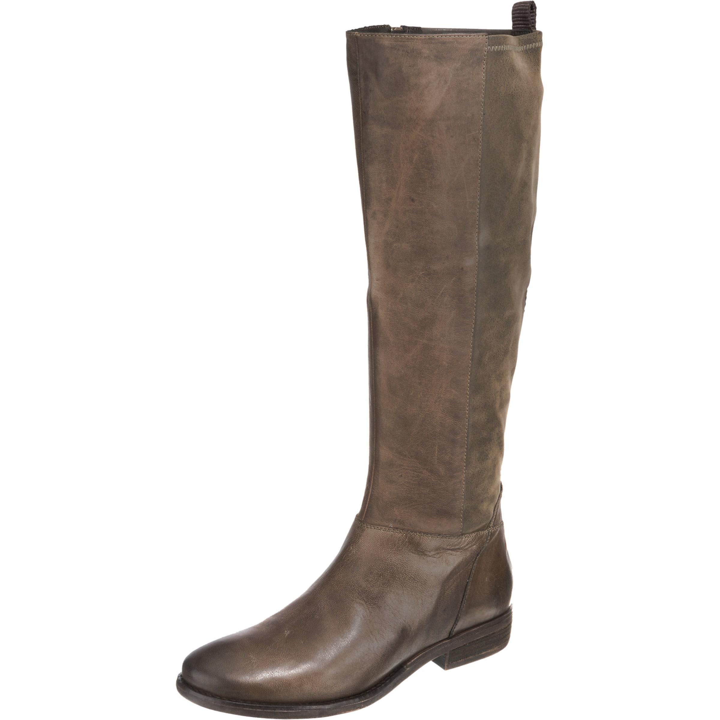 SPM Coralie Stiefel Verschleißfeste billige Schuhe