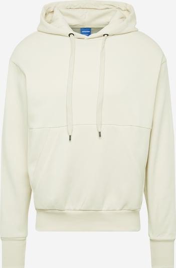 JACK & JONES Sweatshirt 'SENOX'' in grau, Produktansicht