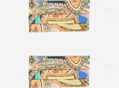 Zwillingsherz Stoffmasken '2er Pack Marrakesch' in mischfarben, Produktansicht