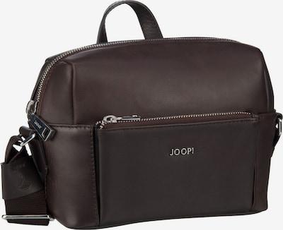 JOOP! Umhängetasche ' Liana 2 Paris ShoulderBag XSVZ ' in dunkelbraun, Produktansicht