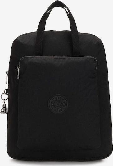 KIPLING Rucksack 'Elevated' in schwarz, Produktansicht