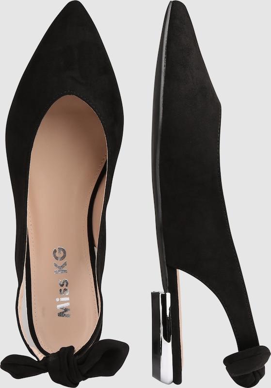 Miss KG Pumps MADDIE Verschleißfeste billige Schuhe