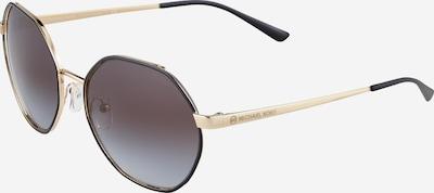Michael Kors Sunčane naočale '0MK1072' u zlatna, Pregled proizvoda