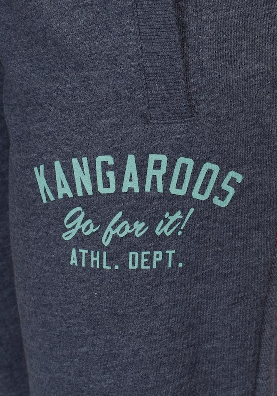 KangaROOS Relaxhose