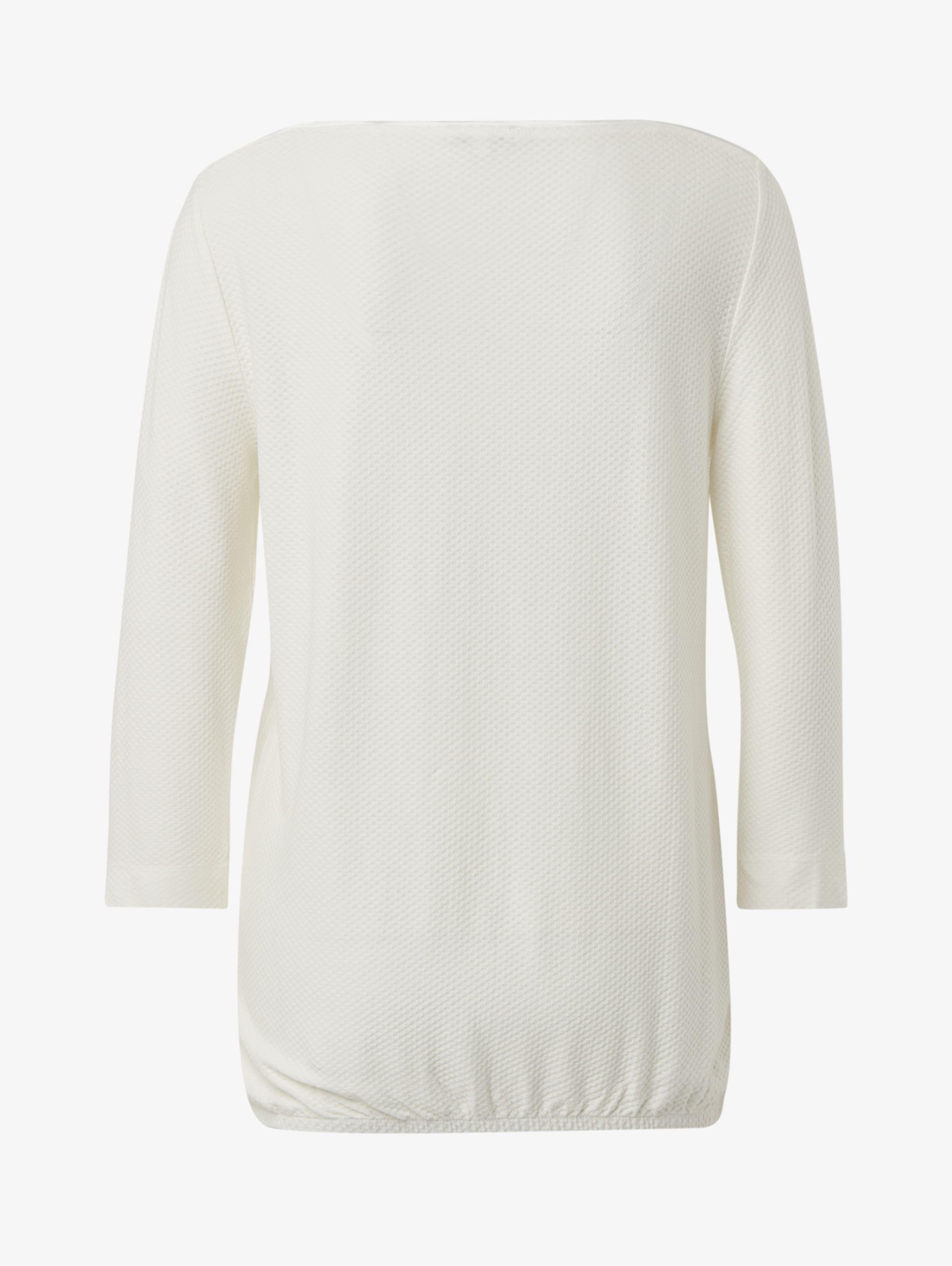 Shirt Offwhite Tailor Tom Tailor Shirt Tom In zVGpLqSjMU