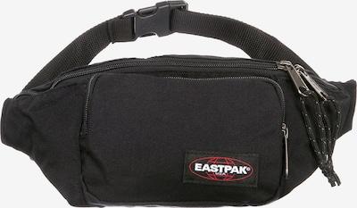 EASTPAK Page Gürteltasche in schwarz, Produktansicht