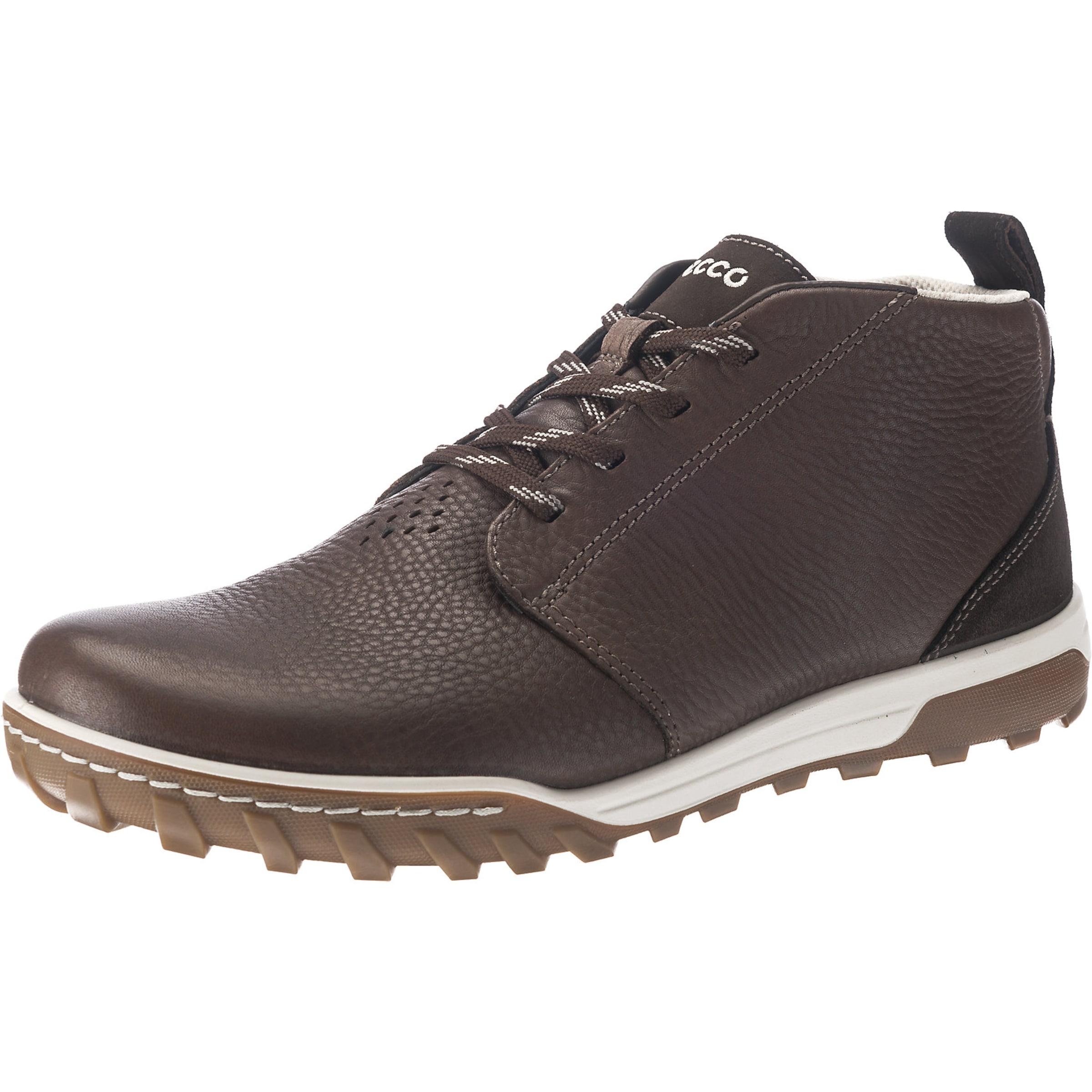 ECCO Urban Lifestyle Freizeit Schuhe