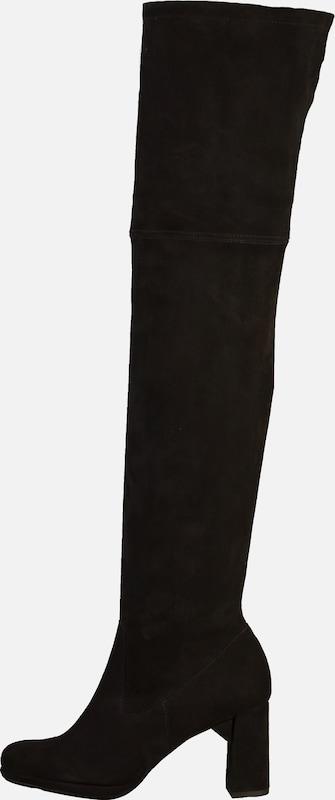 Vielzahl StilenPETER von StilenPETER Vielzahl KAISER Stiefelauf den Verkauf 451849