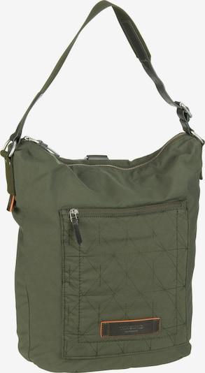 TIMBUK2 Handtasche in khaki, Produktansicht