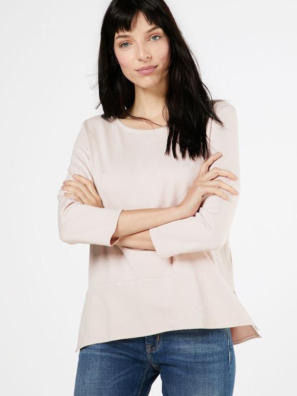 En Co Bettyamp; shirt Sweat Rose ZPukiwOXT