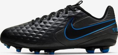 NIKE Fußballschuhe 'Tiempo Legend 8 Academy MG' in schwarz, Produktansicht