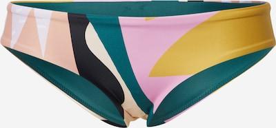 Bikinio kelnaitės 'INTO THE ABYSS ' iš RIP CURL , spalva - mišrios spalvos, Prekių apžvalga