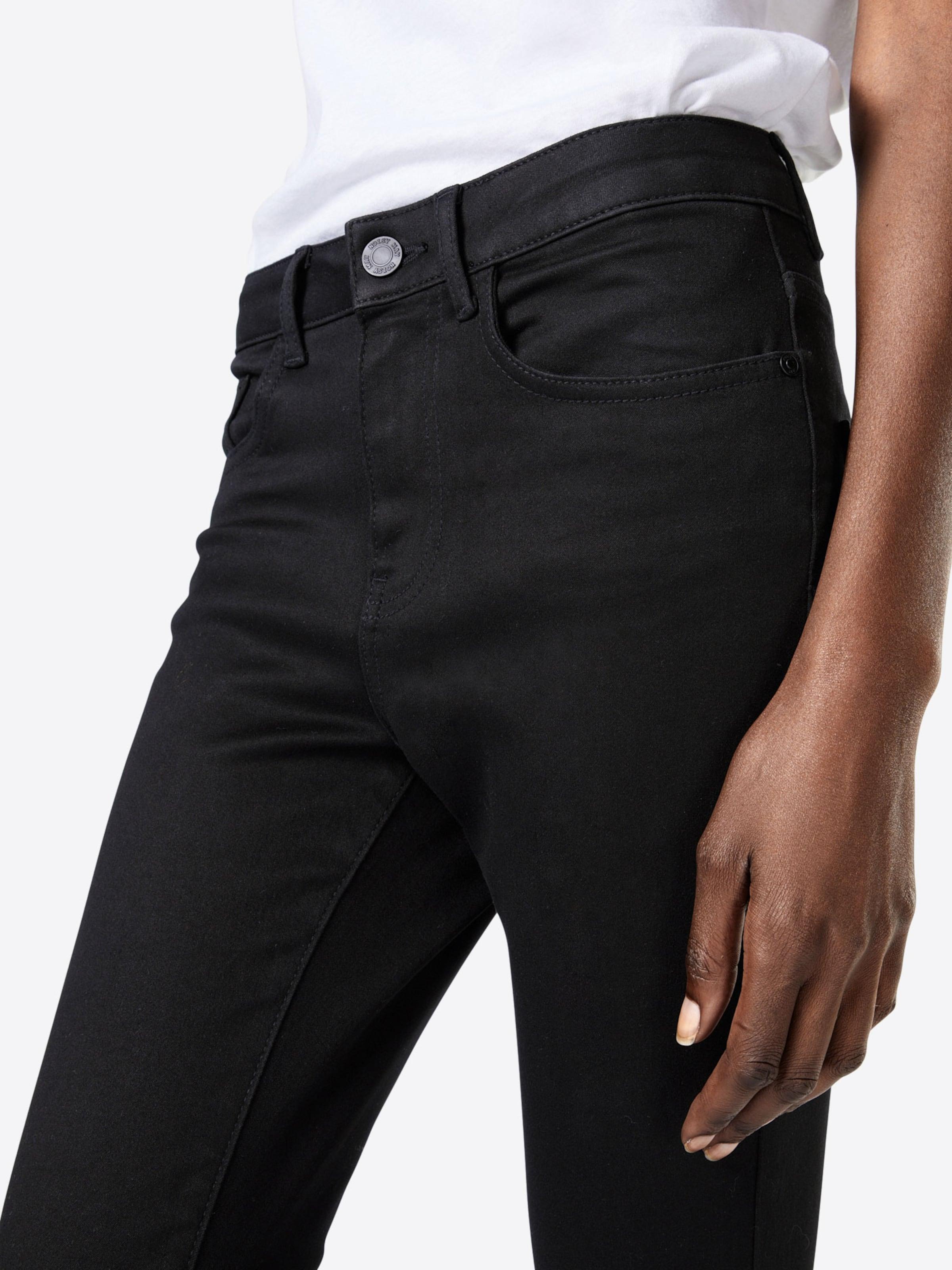 Günstig Kaufen Günstigsten Preis Noisy may Schwarze Jeans 'NMLEXI HW SUPER SLIM JEANS' Rabatt Neue Stile Viele Arten Von Preise Und Verfügbarkeit Für Verkauf Billig Verkauf Mit Paypal N2az0eEro