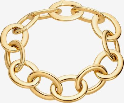 CHRIST Armband in gold, Produktansicht
