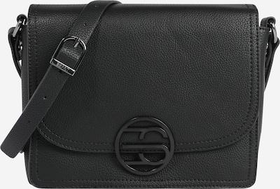 ESPRIT Taška přes rameno 'V Fran' - černá, Produkt