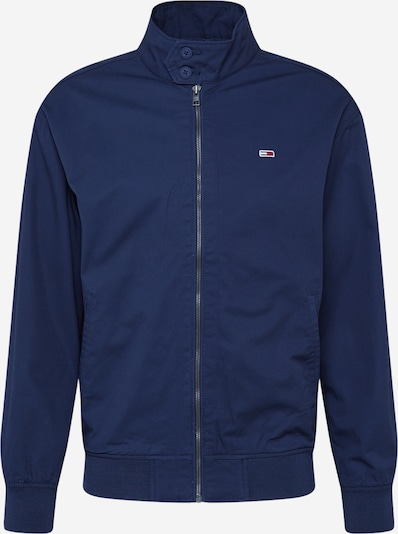 Tommy Jeans Ceļotāju jaka pieejami kamuflāžas, Preces skats