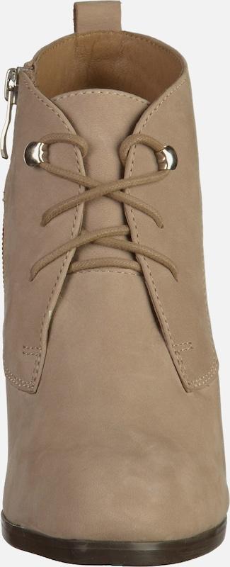CAPRICE Stiefelette Günstige und Schuhe langlebige Schuhe und 7fd70a