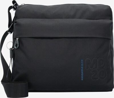 MANDARINA DUCK Umhängetasche 'MD20' in schwarz, Produktansicht