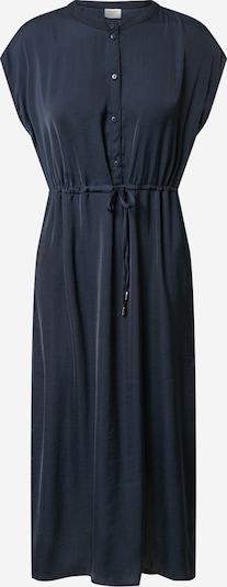 JACQUELINE de YONG Blusenkleid 'Sheela' in navy, Produktansicht