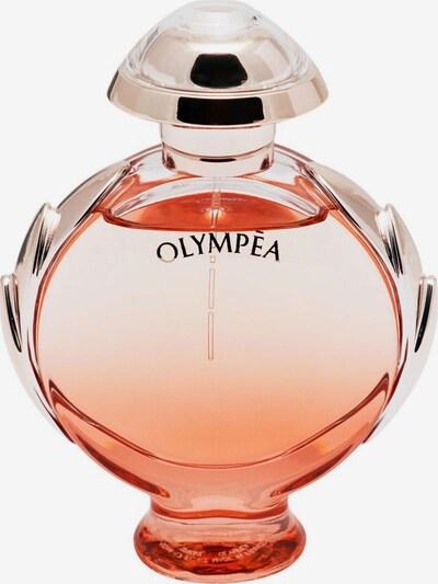paco rabanne Eau de Parfum 'Olympéa Aqua' in apricot, Produktansicht