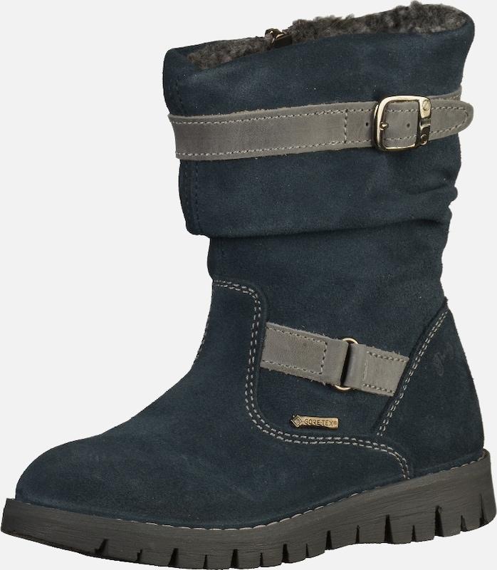 PRIMIGI Hohe Stiefel Verschleißfeste billige Schuhe Hohe PRIMIGI Qualität cbd924
