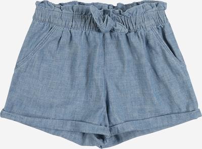 GAP Shorts in blau, Produktansicht