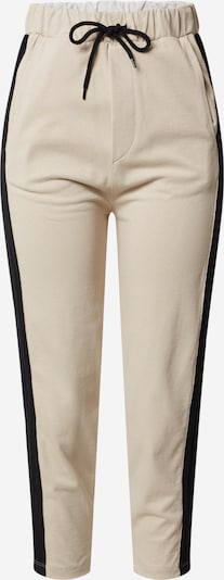 10Days Trousers in beige / black, Item view
