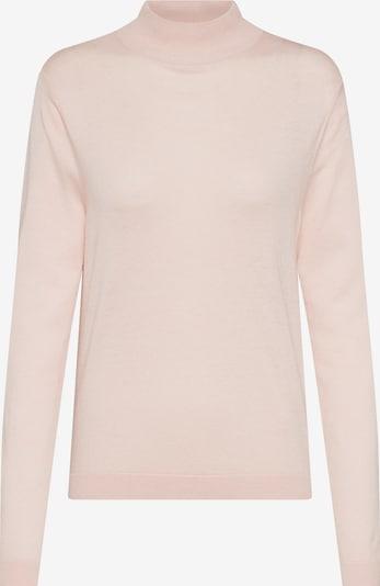 EDITED Pullover 'Antoine' in pink, Produktansicht