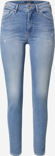 Džinsai 'Haut' iš SCOTCH & SODA , spalva - tamsiai (džinso) mėlyna, Prekių apžvalga