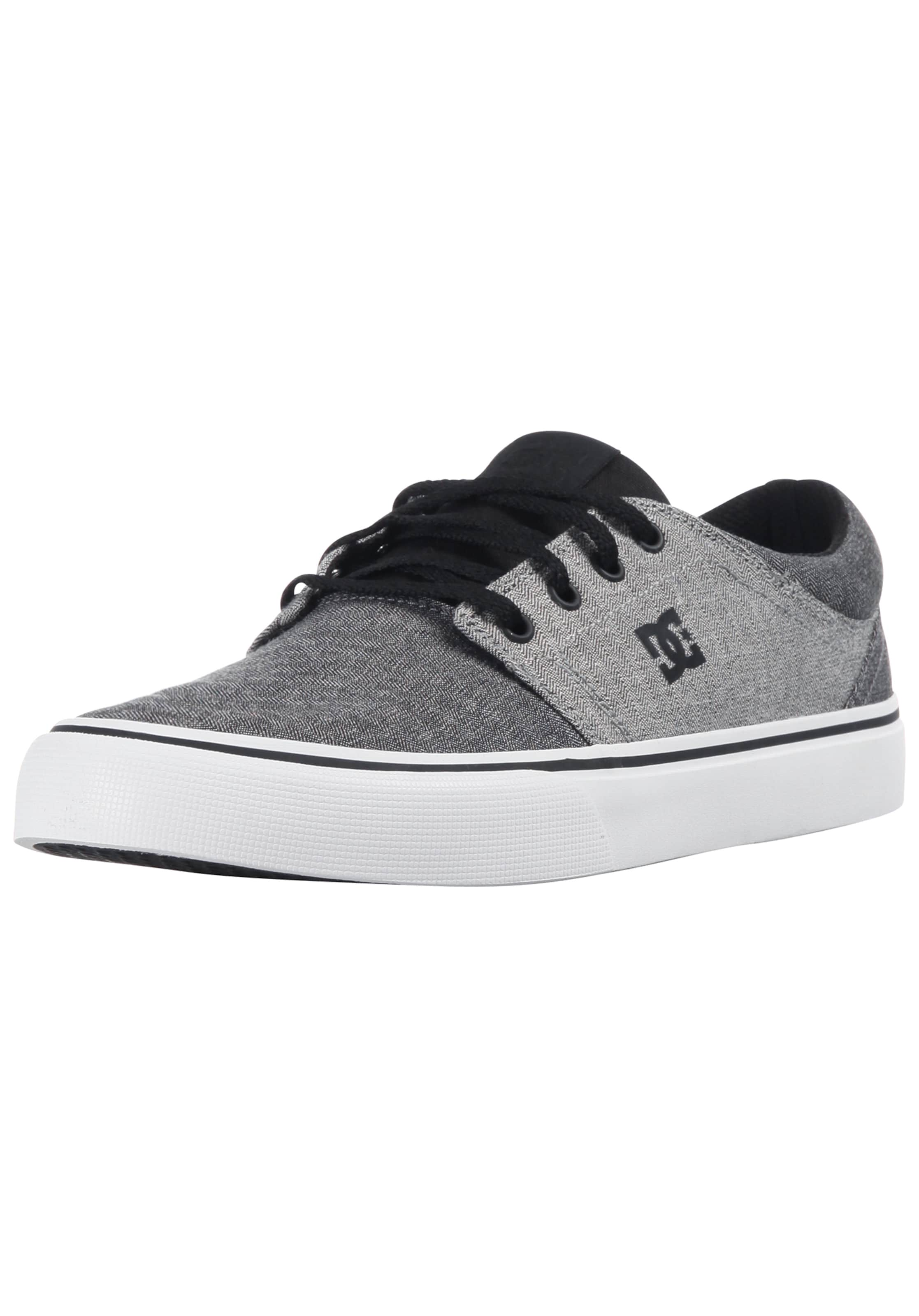 DC Shoes Turnschuhe | Turnschuhe Shoes Trase TX SE 00bf35