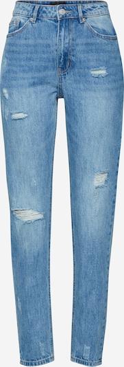 VERO MODA Jeans 'VMJOANA' in blau, Produktansicht