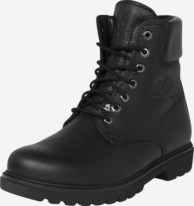 PANAMA JACK Stiefel 'Igloo' in schwarz, Produktansicht