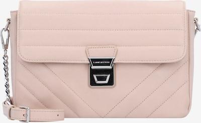 LANCASTER Umhängetasche in rosa, Produktansicht