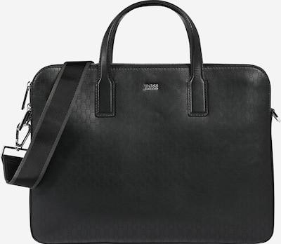 BOSS Umhängetasche 'Crosstown' in schwarz, Produktansicht