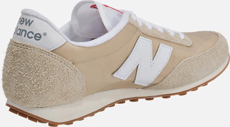 new balance U410 D Sneakers