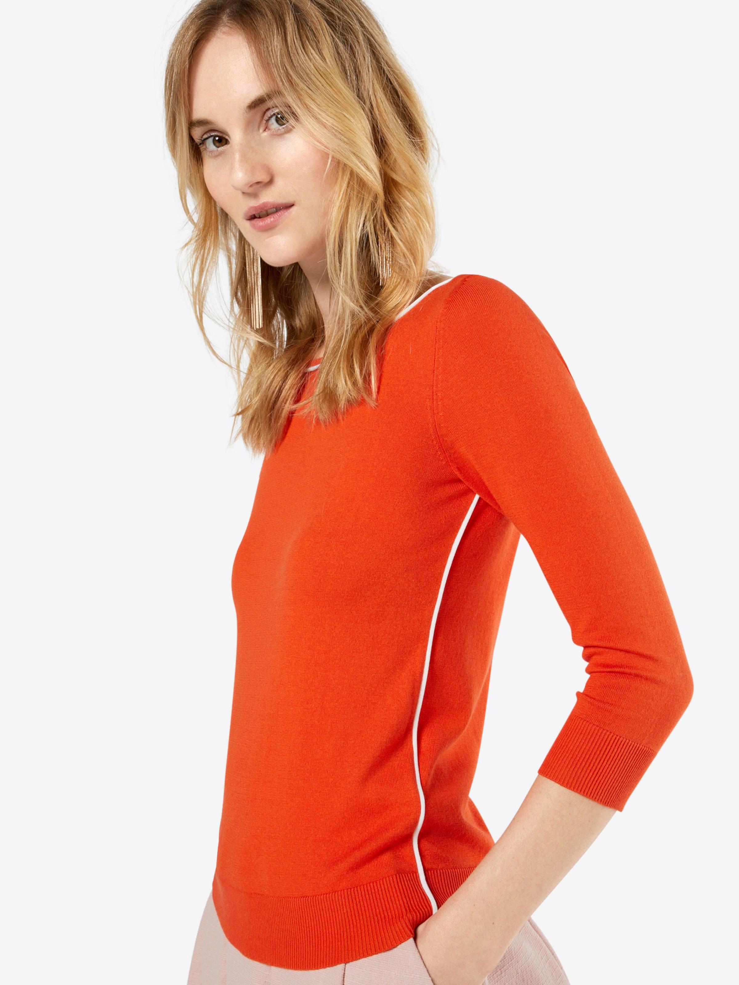 Rabatt Viele Arten Von Manchester Großen Verkauf Verkauf Online HUGO Pullover 'Sastia' Wiki Bester Großhandelsverkauf Online xZxbrwqh